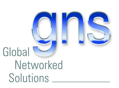 Global Networked Solutions